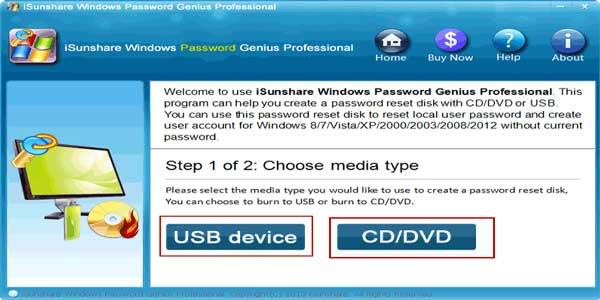 Windows Nt 4 Crack Password