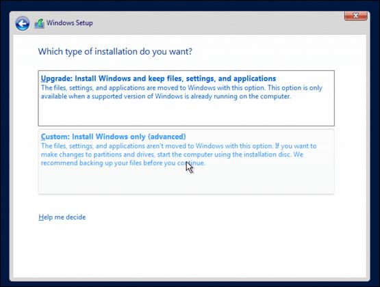 microsoft windows server 2016 standard iso download