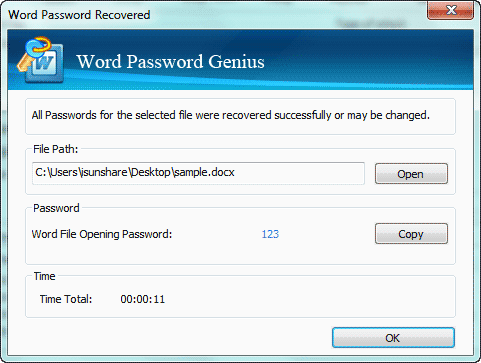 excel password recovery lastic full torrent