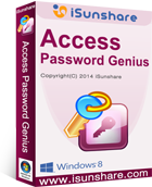 Access Password Genius
