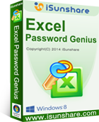 Excel Password Genius
