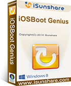 iOSBoot Genius
