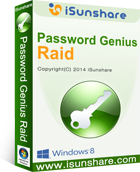 password genius raid box