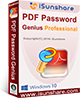 PDF Password Genius Professional