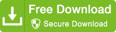 office password recovery free download