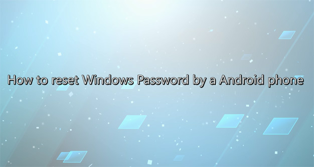 windows password reset advanced full version free download