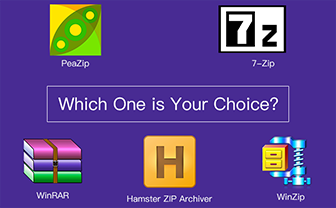4 Free PDF Readers: How to Choose among them?
